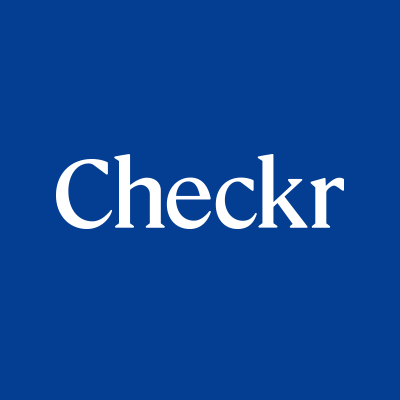 Checkr Expert Services