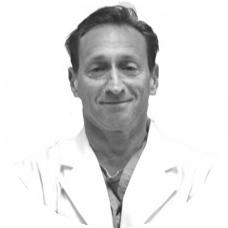 Dr. Steven Salzman