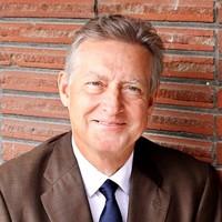 Dr. Robert Clendenin