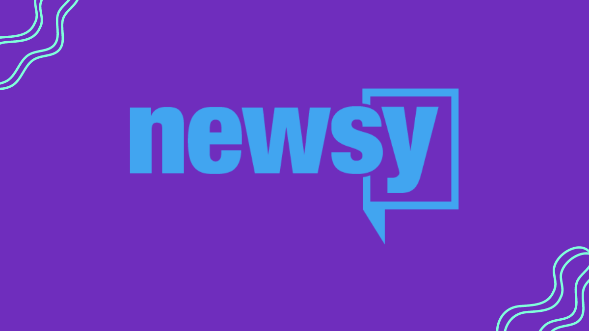 Dr. John Huber featured on Newsy discussing violence-related trauma amidst a string of school shootings