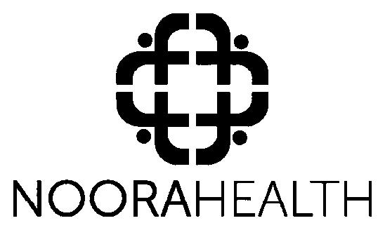Noora Health logo