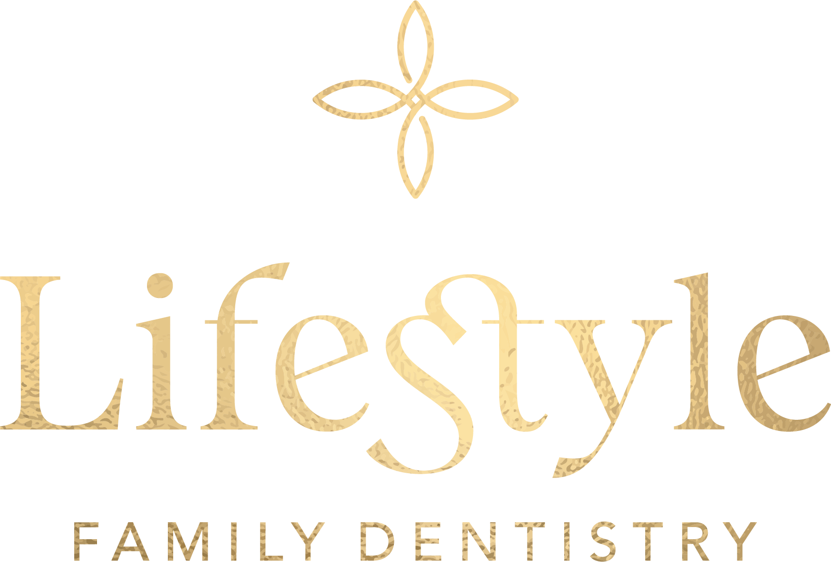 Lifestyle Family Dentistry