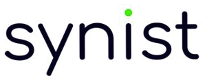 synist