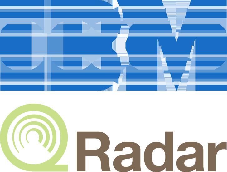 IBM Radar