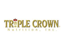 triple brand logo