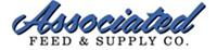 associated feed logo