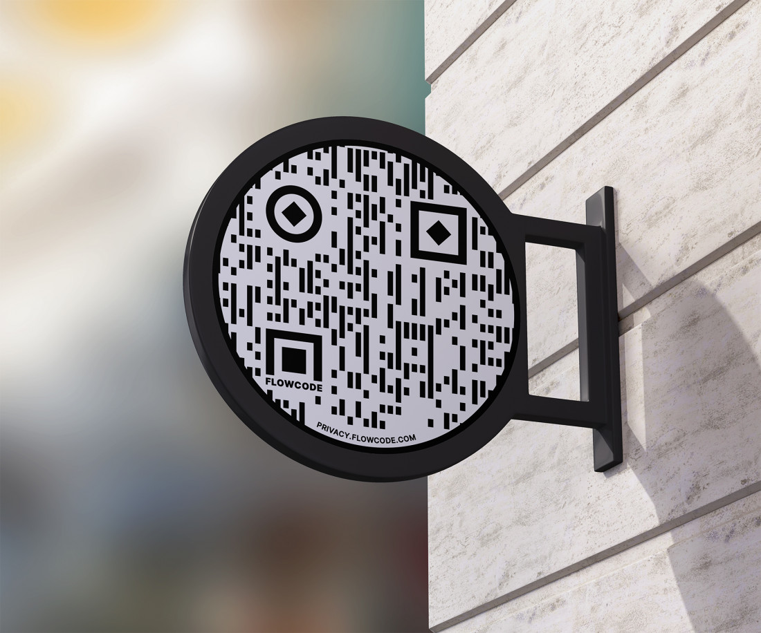How to use QR codes for nonprofits and fundraising