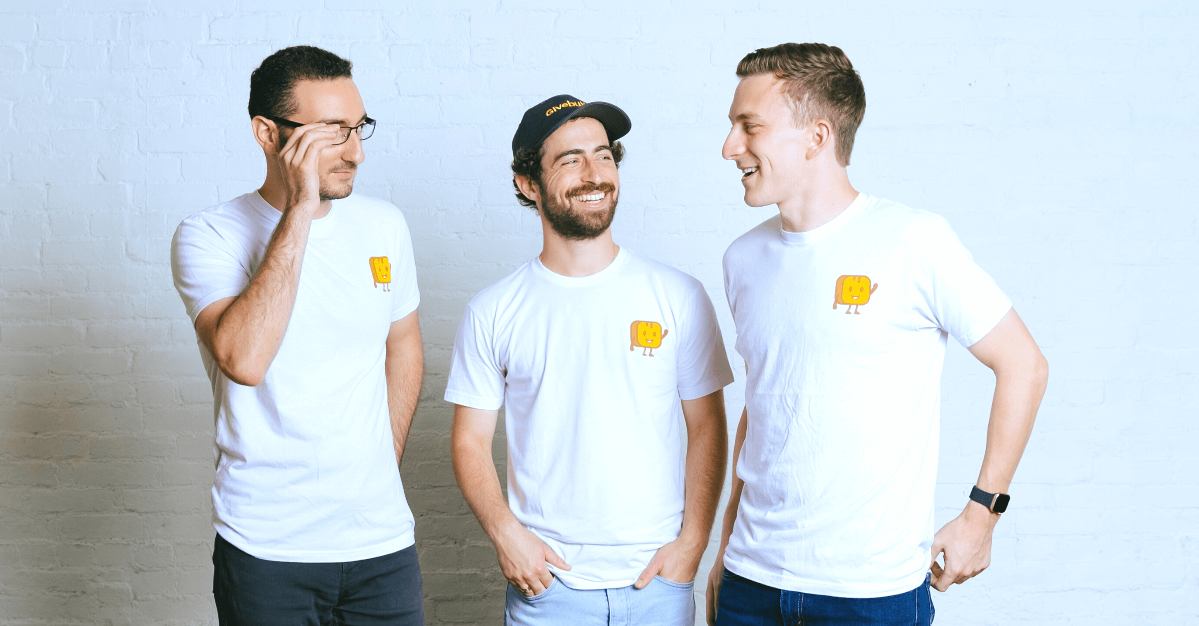 Everything New & Why Givebutter Is The Best Platform for Giving Tuesday