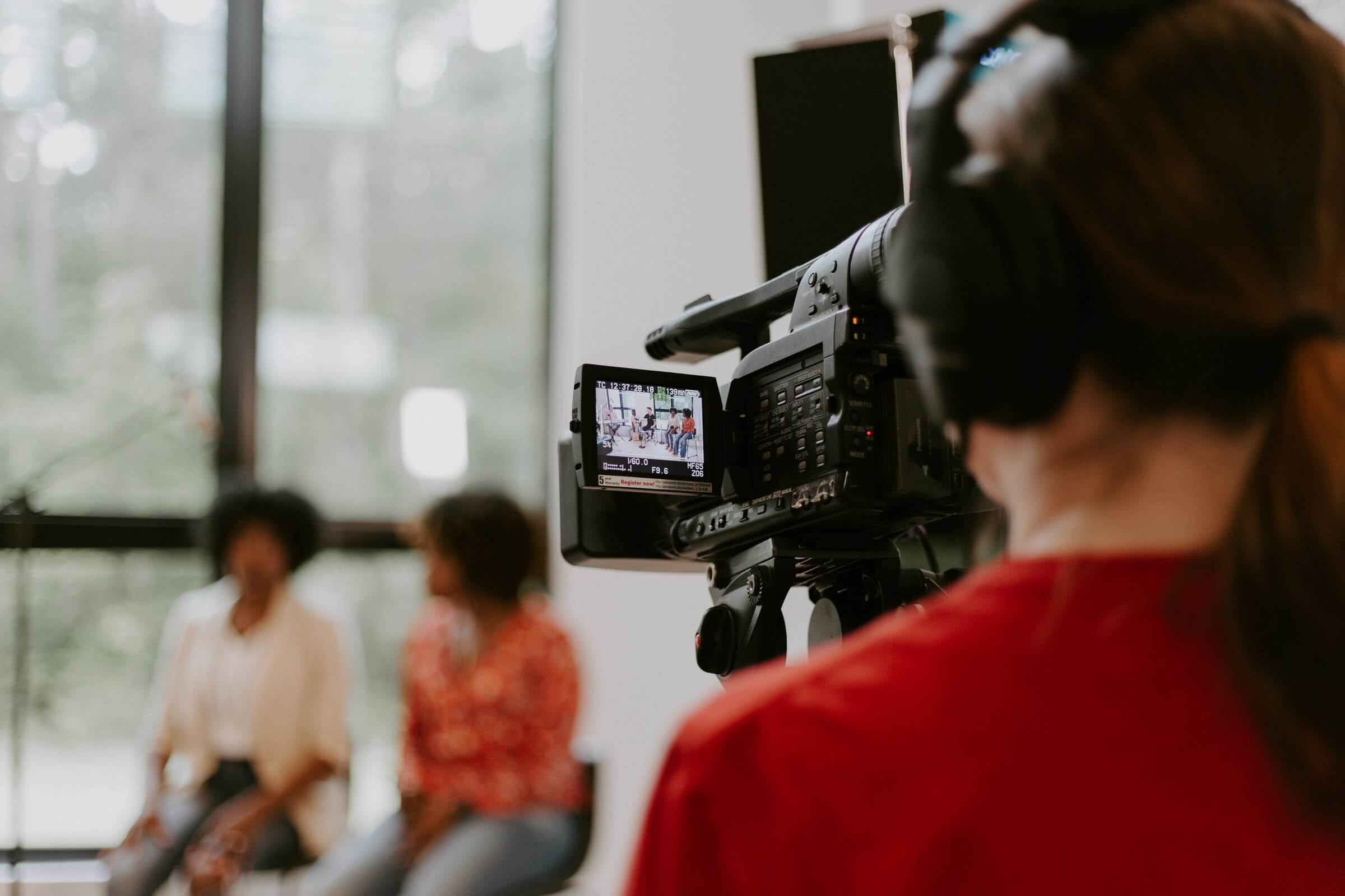 6 nonprofit videos that earn results