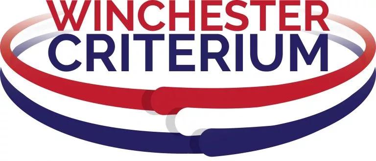 WINCHESTER CRITERIUM logo