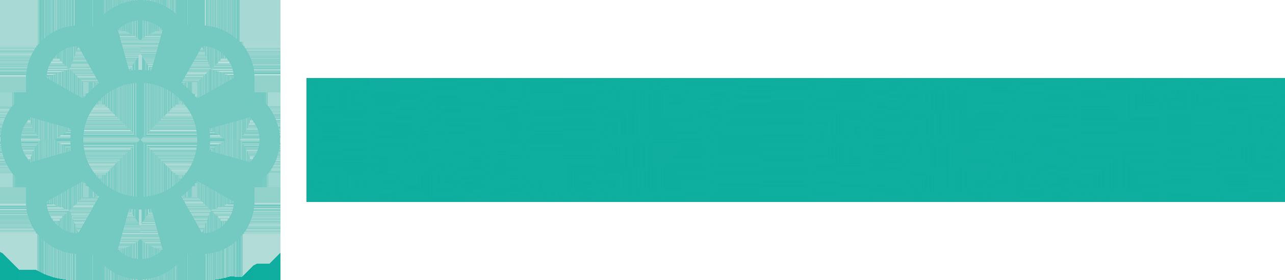 dailey health logo 2