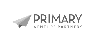 primary ventures logo