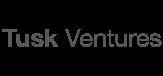 tusk ventures logo