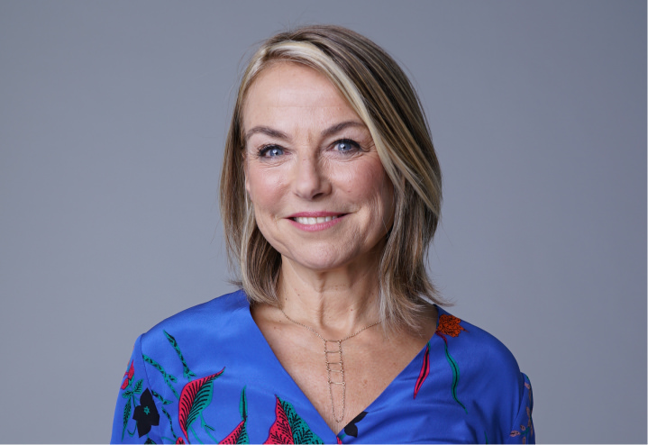 esther perel picture