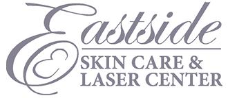 Eastside Gynecology Obstetrics Logo