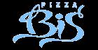 Logo do cliente Pizza Bis