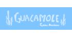 Logo do cliente Guacamole