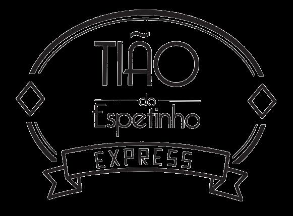 Logo do cliente Tião do Espetinho