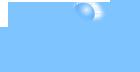 Logo do parceiro JS Softcom