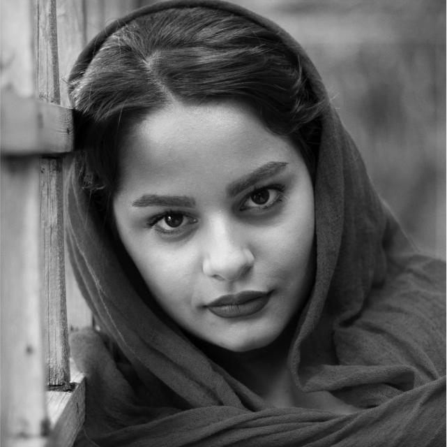 Aisha Habib Thumbnail