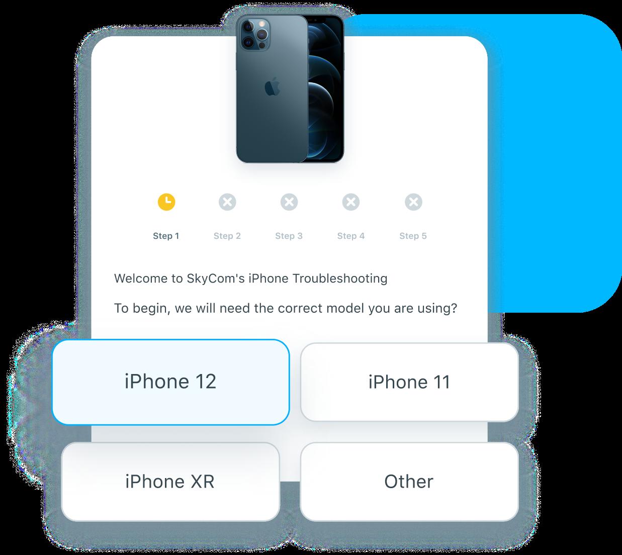 Inline-Guides-DeepConverse-Chatbot