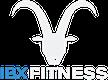 IBX Fitness