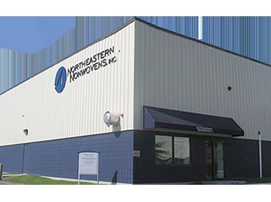Northeastern Nonwovens, Inc.