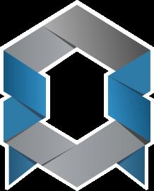 INTACT Digital Assurance Logo