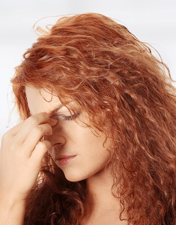 SInus & Sinusitis Treatment Options