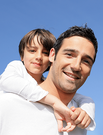 Find relief from headaches, fevers, and sinusitis problems for the whole family