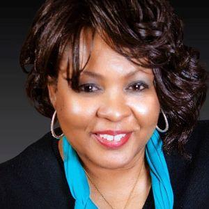 Brenda Holsey