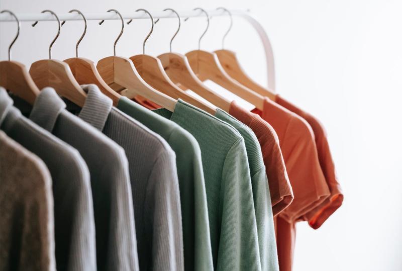 About Benjamin Fabrics