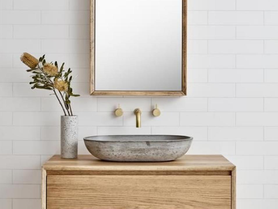 4 Signs You Need New Plumbing