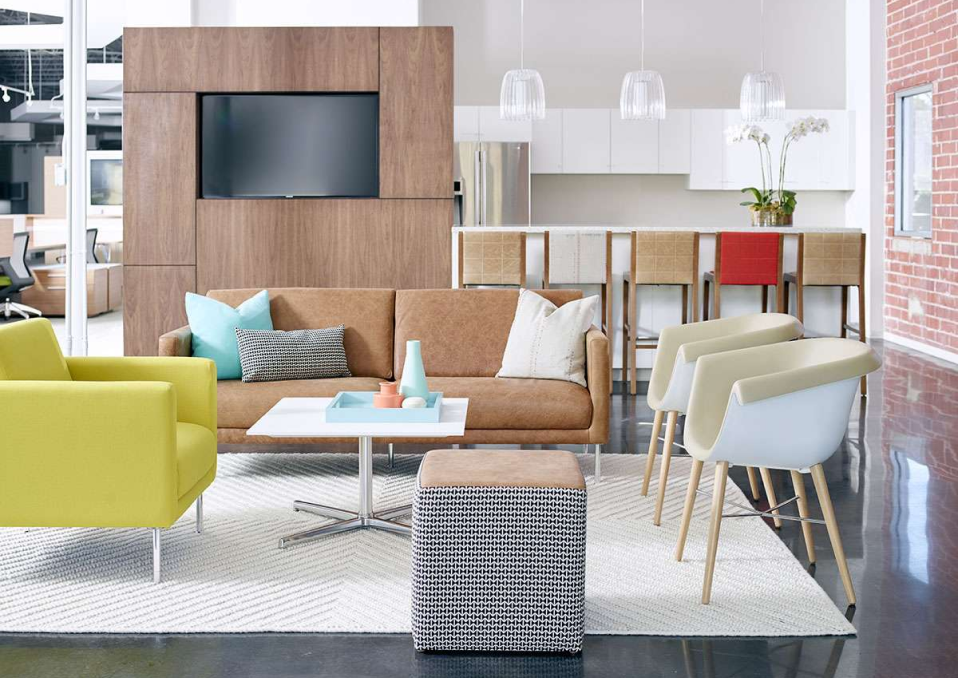 functional office furniture