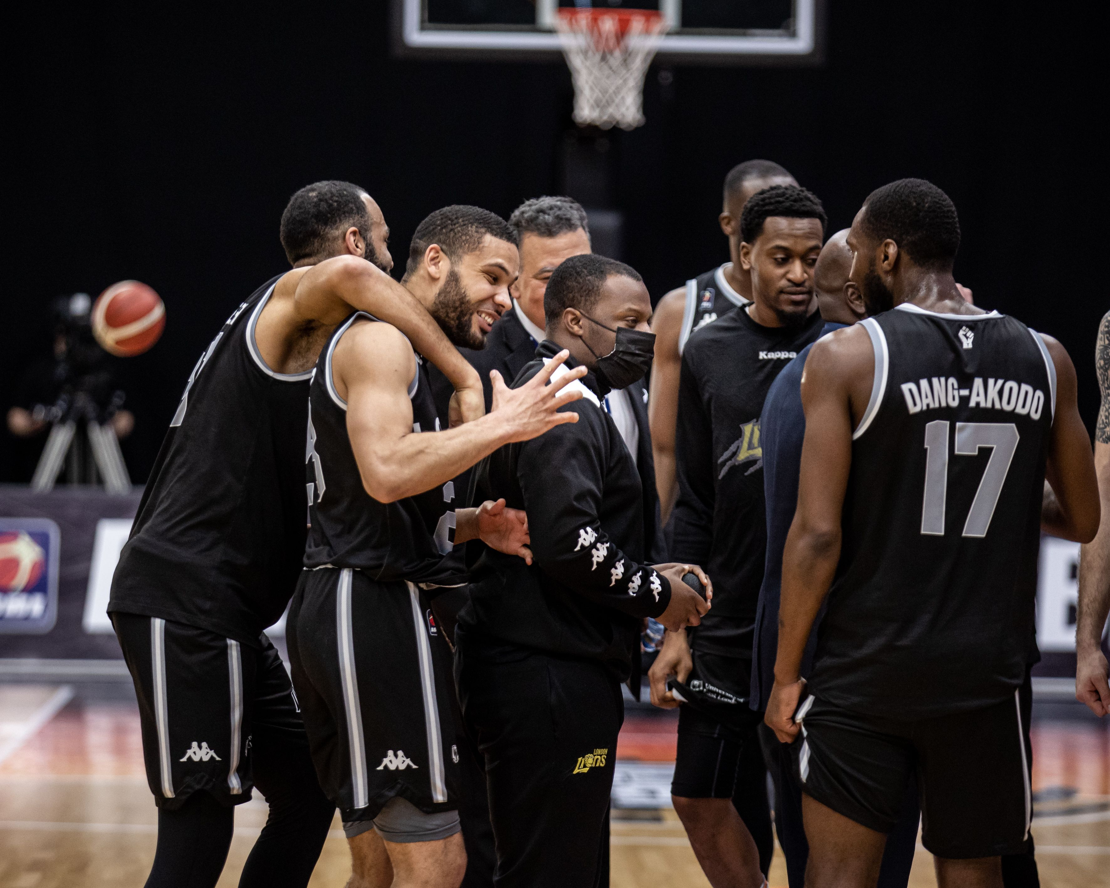 Preview: BBL Play Off Final