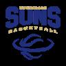Sevenoak Suns