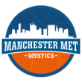 Manchester Met Mystics