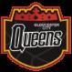 Gloucester City Queens