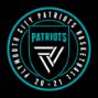 Plymouth City Patriots