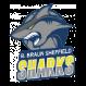 B. Bruan Sheffield Sharks