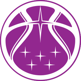 League logo Badge
