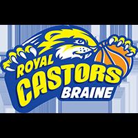 Castors Braine
