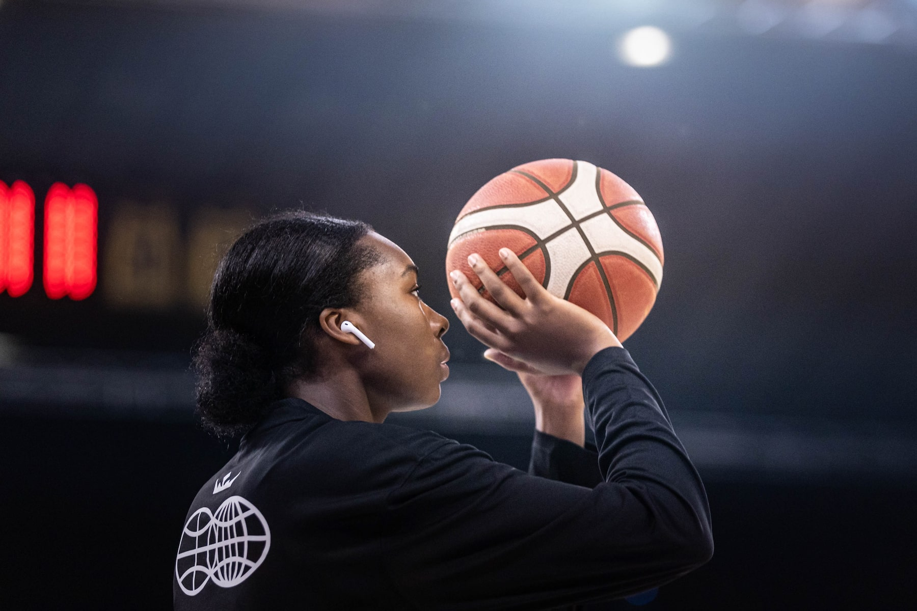 Lions women return to WBBL action on Saturday