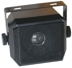 External Speaker 5 W