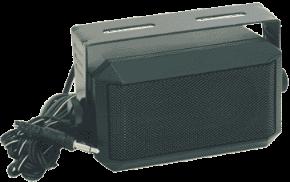 External Speaker 10 W