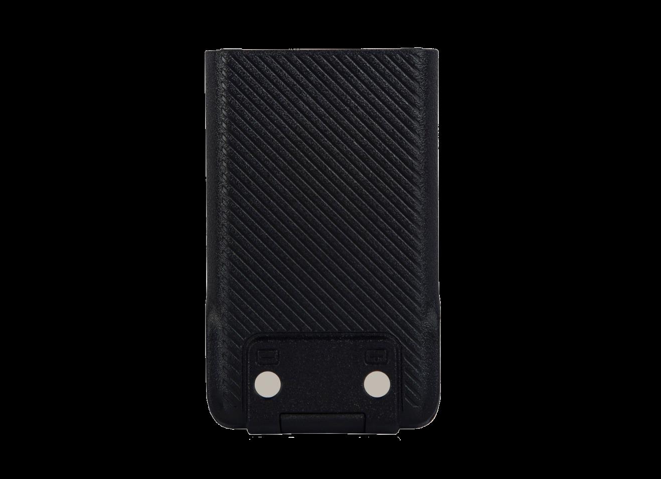 Hytera BD5 series battery