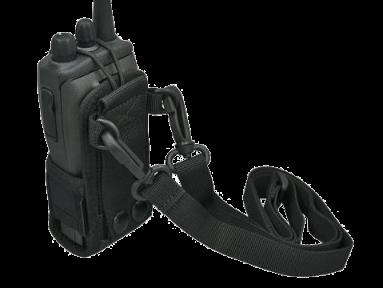 Hytera Nylon Carrying Case
