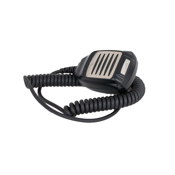 Hytera Mic for MD612 MD622