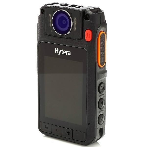 Hytera Body Camera