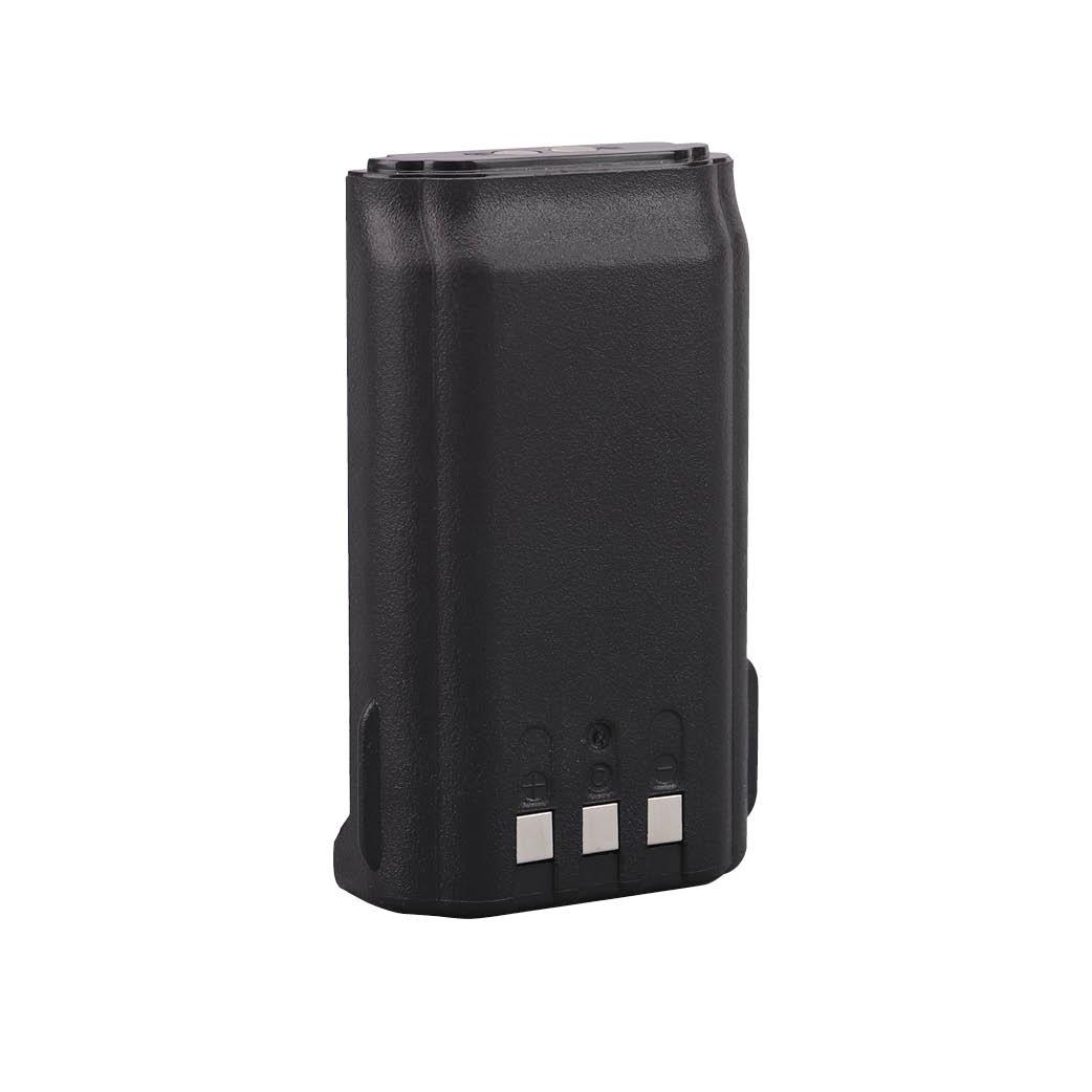Icom BP-232WP Battery Pack